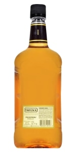Yukon Jack 100 Proof Canadian Liqueur