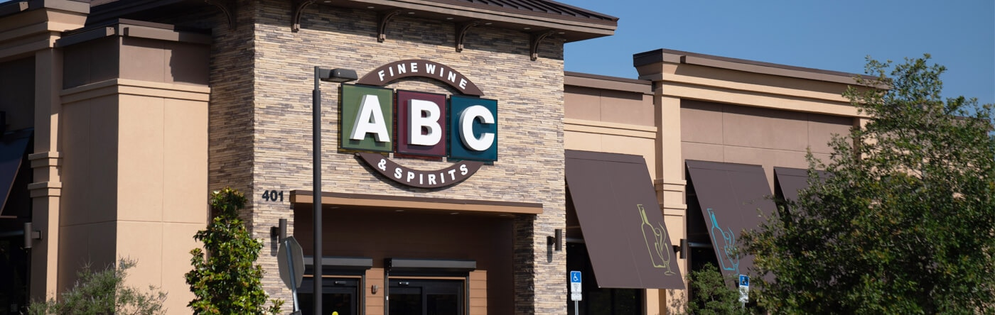 Store Locations Abc Fine Wine Spirits Near Me Florida's largest and oldest privately owned fine wine and spirits retailer. abc fine wine spirits near